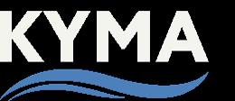 Logo Kyma
