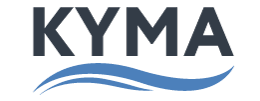 Kyma - Logo