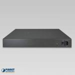 GS-5220-48P4X_back